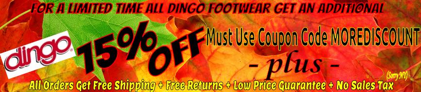 dingo-15-discount.png